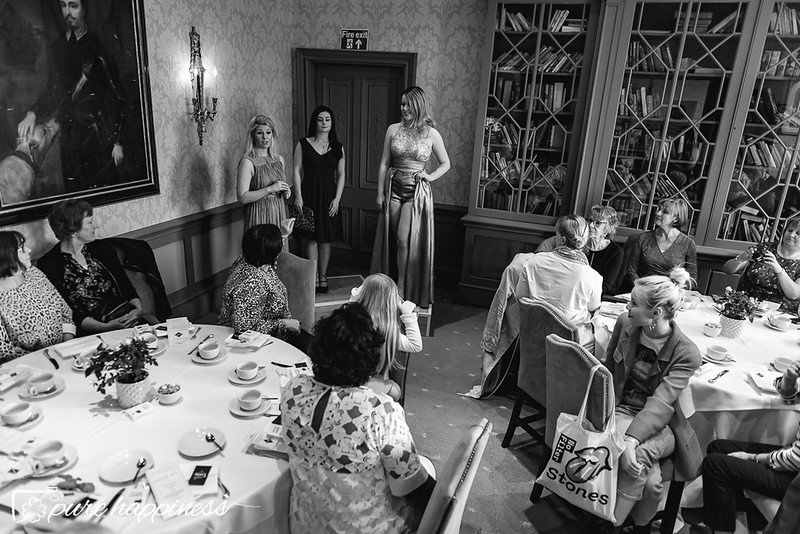 York Fashion Week 2019 - Mother's Day Afternoon Tea (31 of 96).jpg