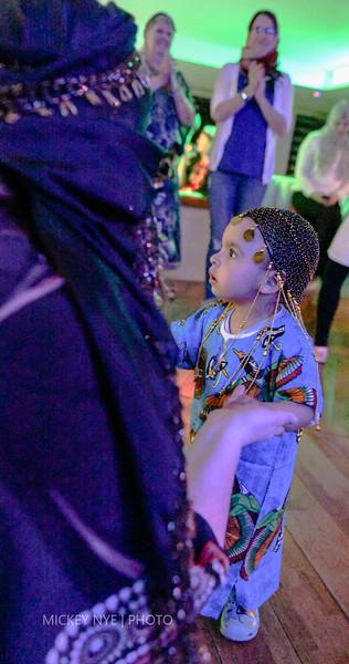 020820 Egypt Day7 Edfu-Cruze Nile-Kom Ombo-6721.jpg
