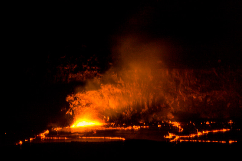 volcano eruption Halamaumau Crater LRE -5023.jpg