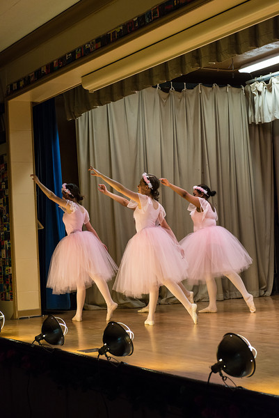 DanceRecital (550 of 1050).jpg