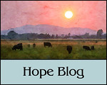 HP hope blog 3