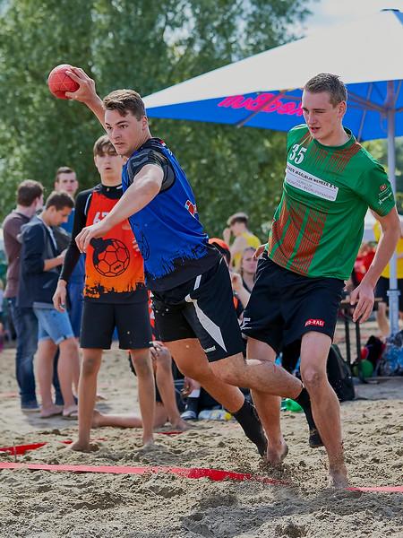 Molecaten NK Beach Handball 2016 dag 1 img 329.jpg