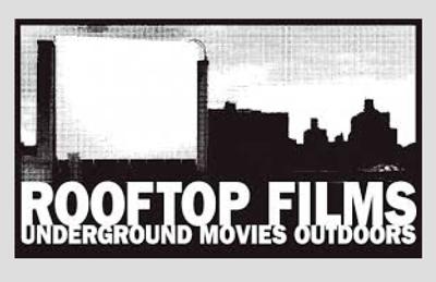 ROOFTOP FILMS