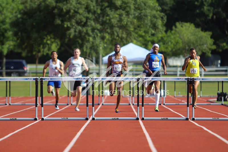 NAIA_Thursday_Mens400mHurdlesTrials_JM_GMS_20180525_7189.JPG