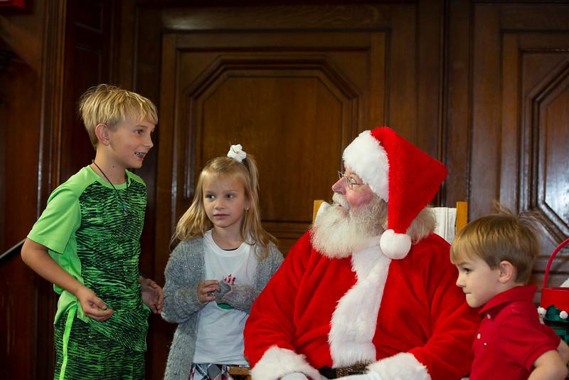0006 FC Staff & Family Christmas Party-Hird,J.jpg