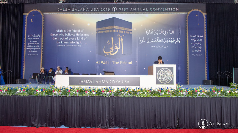 2019_JalsaSalana_USA_Concluding_Session-138.jpg