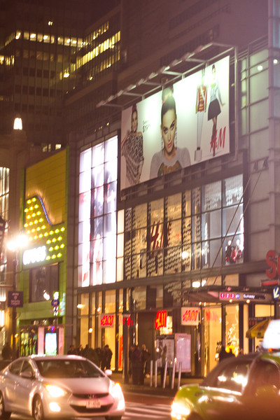 New York City-117.jpg