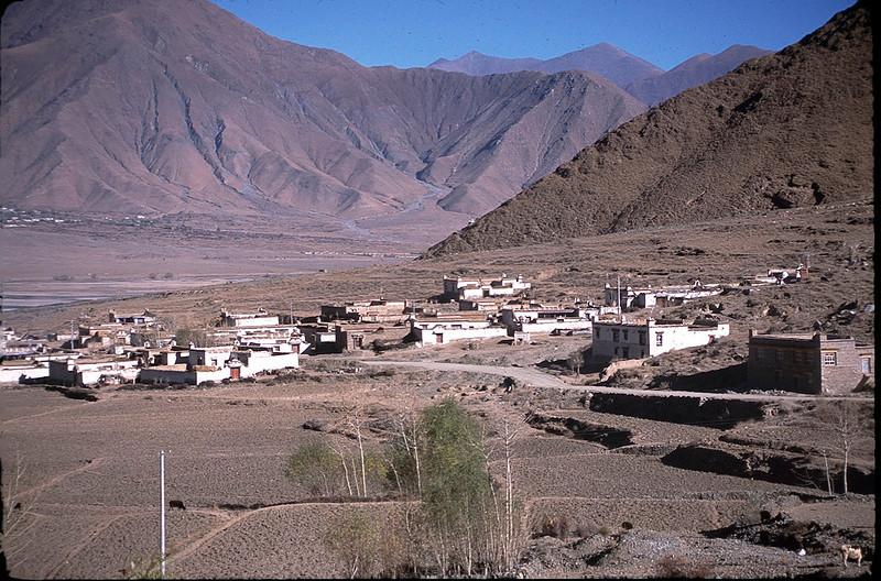 Tibet_Shanghai1_070.jpg