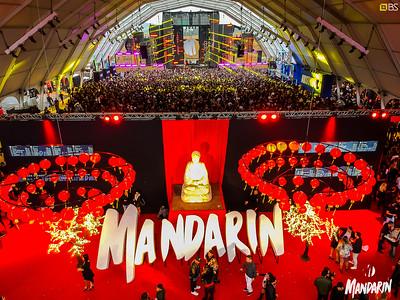 mai.19 - Mandarin
