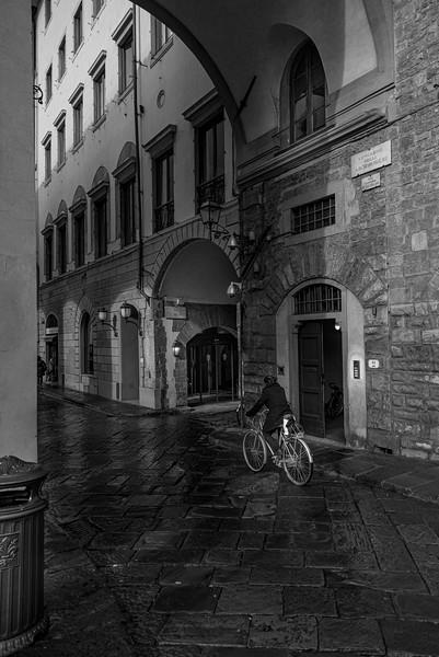 CB_Italy14-336.jpg