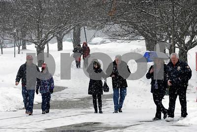 new-round-of-snow-could-push-boston-to-season-record