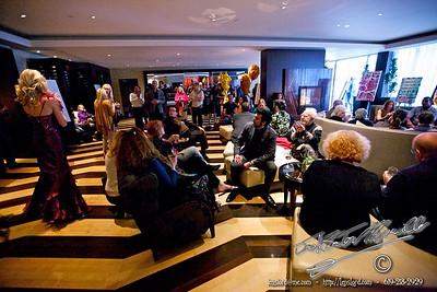 20120315-PalomarHotelWestwood