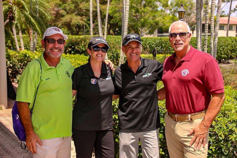 2019 PBS Golf Fundraiser -Wendy (86 of 139).jpg