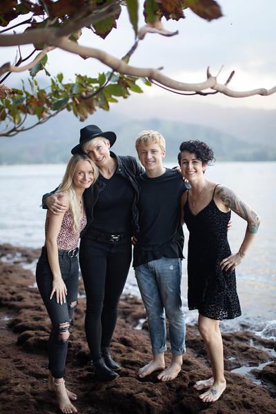 kauai family photos-72.jpg