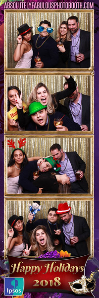 Absolutely Fabulous Photo Booth - (203) 912-5230 -181218_205705.jpg