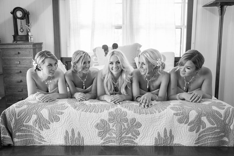 11.06.2012 V&A Wedding-172.jpg