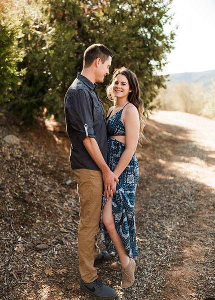 Alexandria Vail Photography Shaver Lake Engagement Mat + Deanna239.jpg
