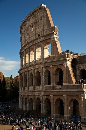 Italy '17