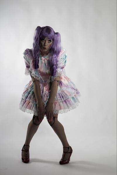 Julie-Doll-1-SmQ-Colour-Drain-Edits-Web-10.jpg