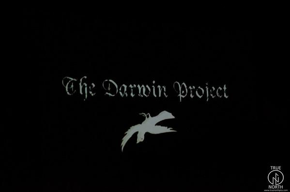 5-24-11 gz-darwin project