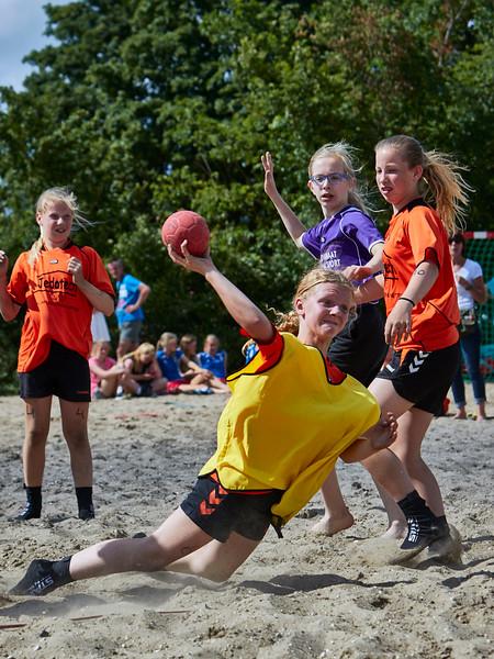 Molecaten NK Beach handball 2015 img 523.jpg