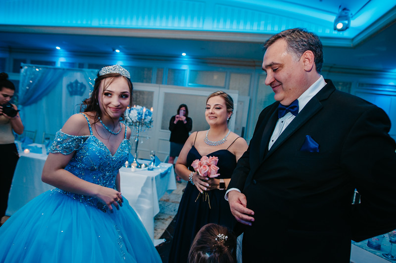 First Dance Images-290.jpg
