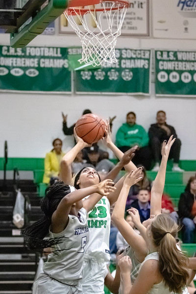 Basketball Women 69.jpg