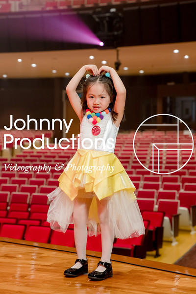 0055_day 2_yellow shield portraits_johnnyproductions.jpg