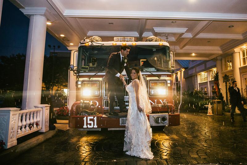0693_loriann_chris_new_York_wedding _photography_readytogo.nyc-.jpg
