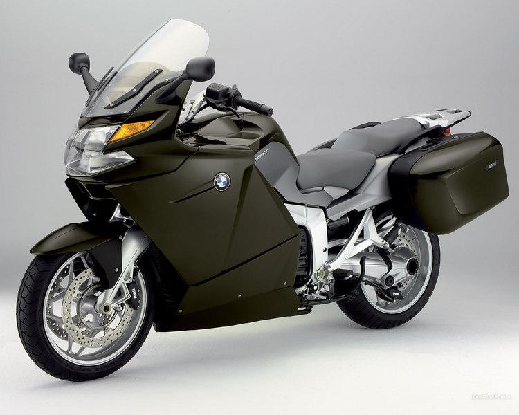 BMW_K_1200_GT_2006_03_1280x1024.jpg