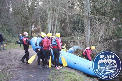 24 11 2013 Tay Rafting PM