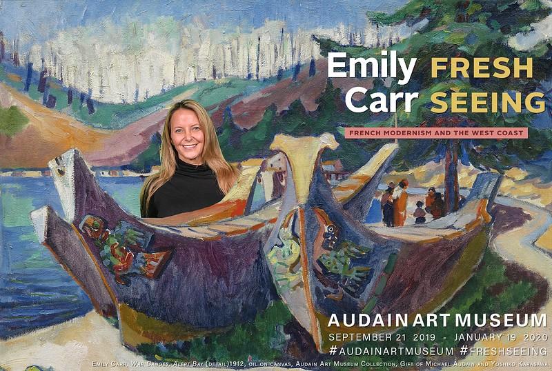 Emily-Carr-_50.jpg