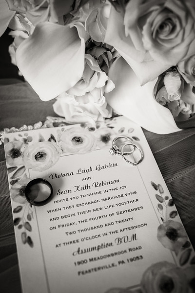VICTORIA AND SEAN - 2020 MICRO WEDDING - 19.jpg