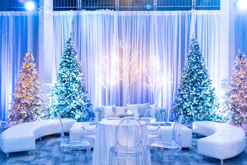 20191221_Catalyst_Experiential_Holiday_Margo_Reed_Photo-18.jpg