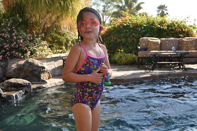 Palm Springs 2014