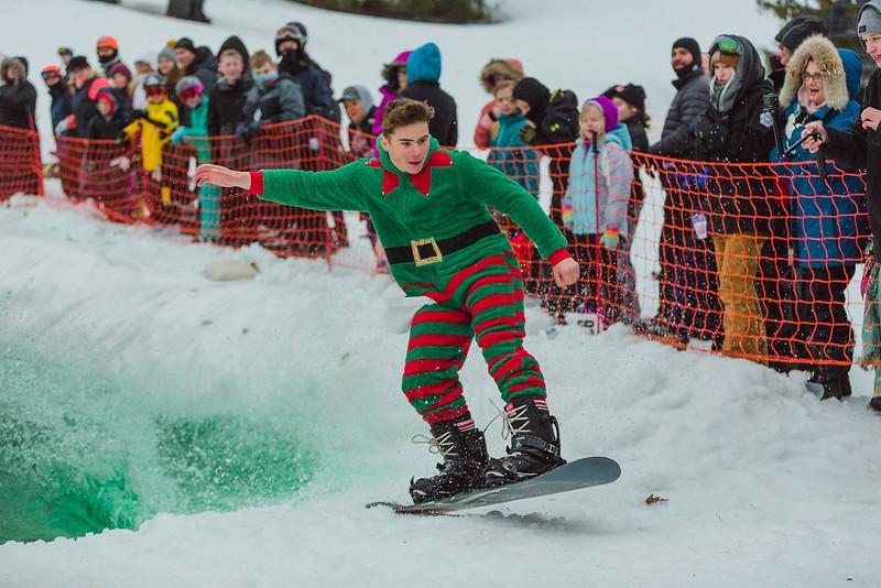 Carnival-Sunday_58th-2019_Snow-Trails_Jason-Joseph-1404.jpg