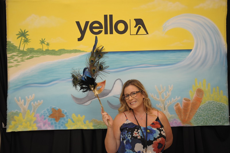 melissa-wolfe-photography-yello-0006.JPG