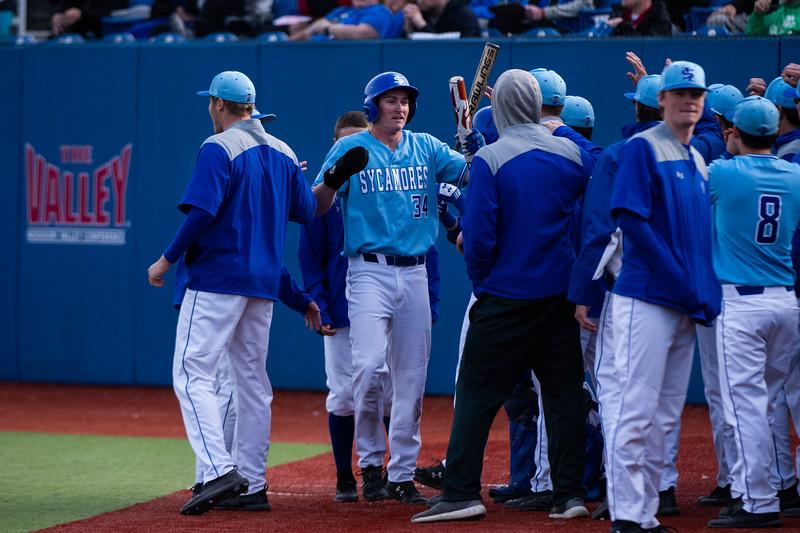 03_19_19_baseball_ISU_vs_IU-4547.jpg