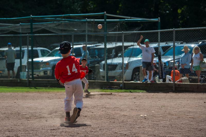 Barons Baseball Game 1-39.jpg