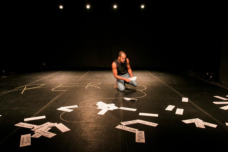 Allan Bravos - Lentes de Impacto - Teatro-682.jpg