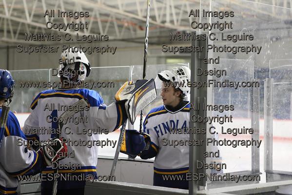 2011-02-17 Findlay vs. Anthony Wayne