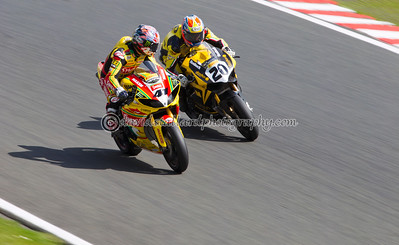 BSB Oulton 05-05-12