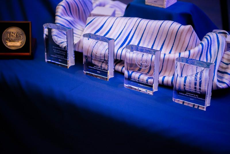DSC_2702 March On Awards September 06, 2019.jpg