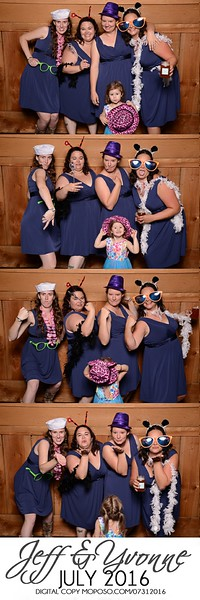 20160731_MoPoSo_Wedding_Photobooth_JeffYvonne-126.jpg