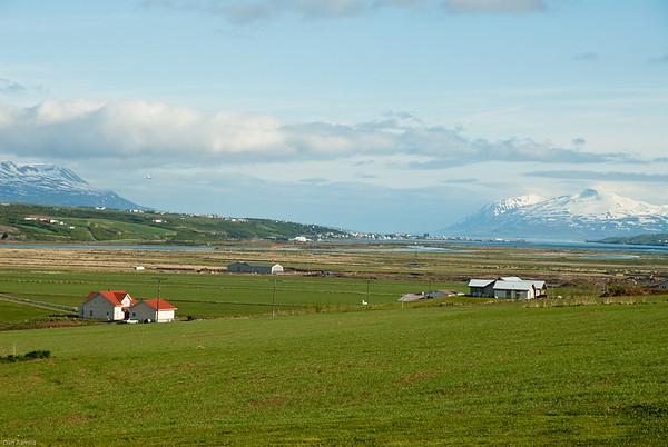 Iceland2009