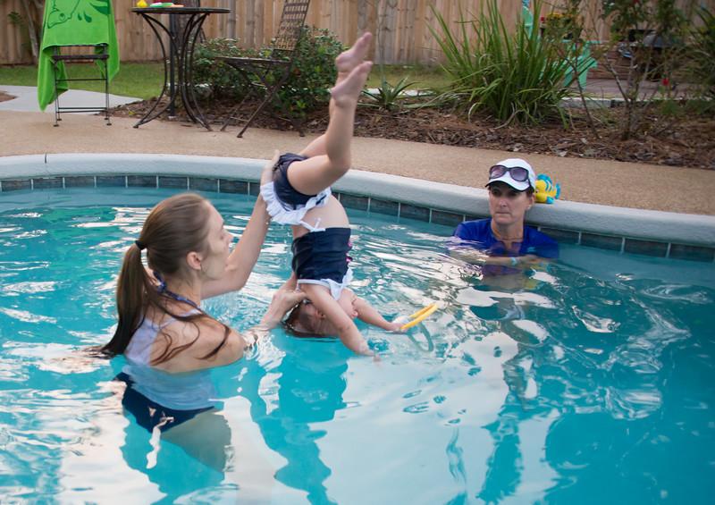 Ava Swimming-35.jpg