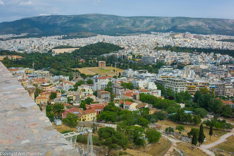 Uploaded - Santorini & Athens May 2012 1123.JPG