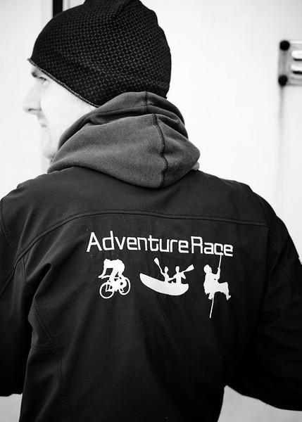 Adventure_Race_2014_034.jpg