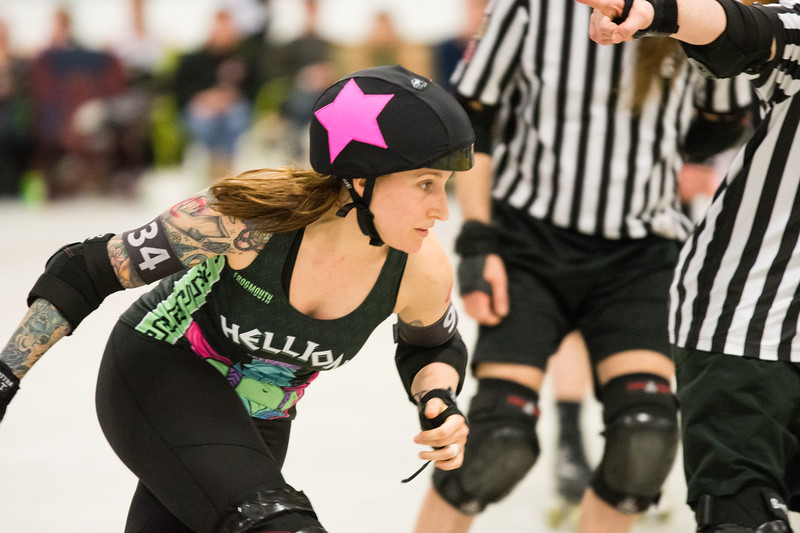 Hellions vd Anchor City Rollers-30.jpg