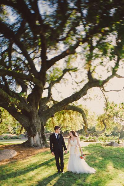 Jenna & Derek